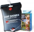 Душ для дачи Camp Shower